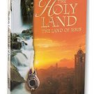 The Holy Land - The Land of Jesus (2007, Paperback)