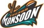 Seattle Majestics Adult Ticket - vs. Tucson Monsoon (5/26/07)