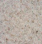 Granite Tiles 12x12 Almond Mauve Polished