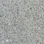 Granite Tile 12x12  Bianco Catalina Polished