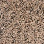 Granite Tile 12x12 Desert Brown Polished