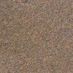 Granite Tile 12x12 Giallo Antico Polished