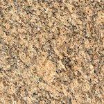 Granite Tile 12x12 Giallo Veneziano Polished