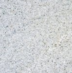 Granite Tile 12x12 Imperial White Polished