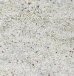 Granite Tile 12x12 Kashmir White Polished
