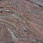 Granite Tile 12x12 ParadisoPolished