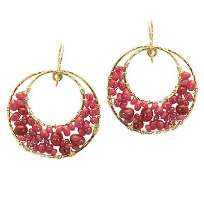 luxe bijoux 112