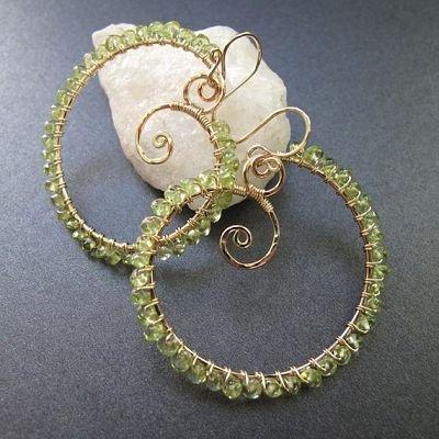 Luxe Bijoux 009