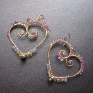 Luxe Bijoux 056