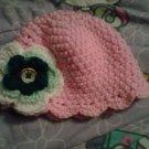 Abbey Hat