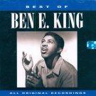 Ben E. King-Best Of