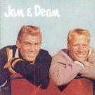 Jan & Dean-S/T