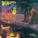 Jan & Dean-Save For A Rainy Day