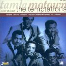 The Temptations-The Early Classics (Import)
