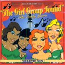 V/A The Girl Group Sound:  The Early Years, Vol. 6
