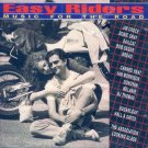 V/A Easy Riders:  Music For The Road (Import)