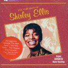 Shirley Ellis-The Very Best Of