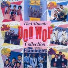 V/A The Ultimate Doo Wop Collection (Import)