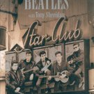 The Beatles with Tony Sheridan-The Beginnings In Hamburg, A Documentary