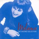 Melanie-The Encore Collection