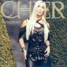 Cher-Living Proof