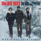 The Bee Gees-The 60's Collection (Import)