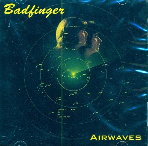 Badfinger-Airwaves