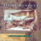 Jimmy Buffett-Barometer Soup