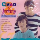 Chad & Jeremy-A Summer Song
