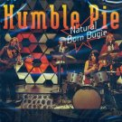 Humble Pie-Natural Born Boogie (Import)