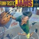 V/A Funktastic Jams