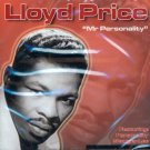 Lloyd Price-Mr. Personality (Import)