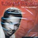 Lloyd Price-Mr. Personality (Import)