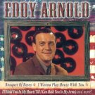 Eddy Arnold-All American Country