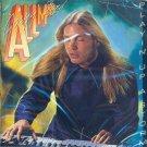 Gregg Allman-Playin' Up A Storm