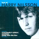 Harry Nilsson-Best Of