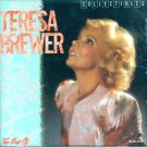 Teresa Brewer-The Best Of