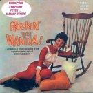 Wanda Jackson-Rockin' With Wanda (Import)
