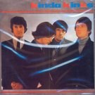The Kinks-Kinda Kinks