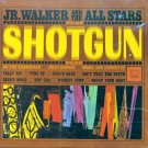 Jr. Walker & The All Stars-Shotgun