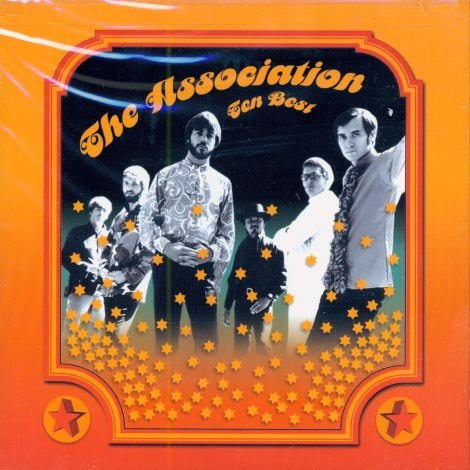 The Association-Ten Best