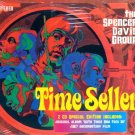 The Spencer Davis Group-Time Seller