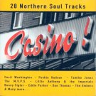 V/A Casino! 28 Northern Soul Tracks