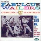 The Fabulous Wailers Orignal Masters