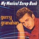 Gerry Granahan-My Musical Scrapbook