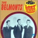 The Belmonts-Lost Treasures
