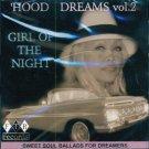 V/A Hood Dreams, Vol. 2