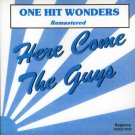 V/A Here Come The Guys-One Hit Wonders Remastered (Import)