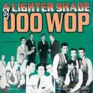 V/A A Lighter Shade Of Doo Wop