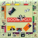 V/A Doowopoly